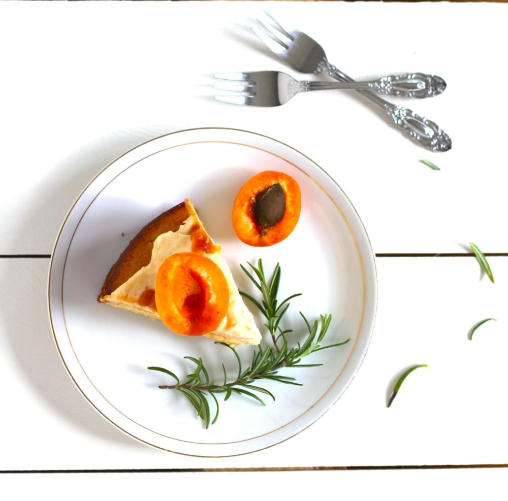 aprikosen torte apricot_cake