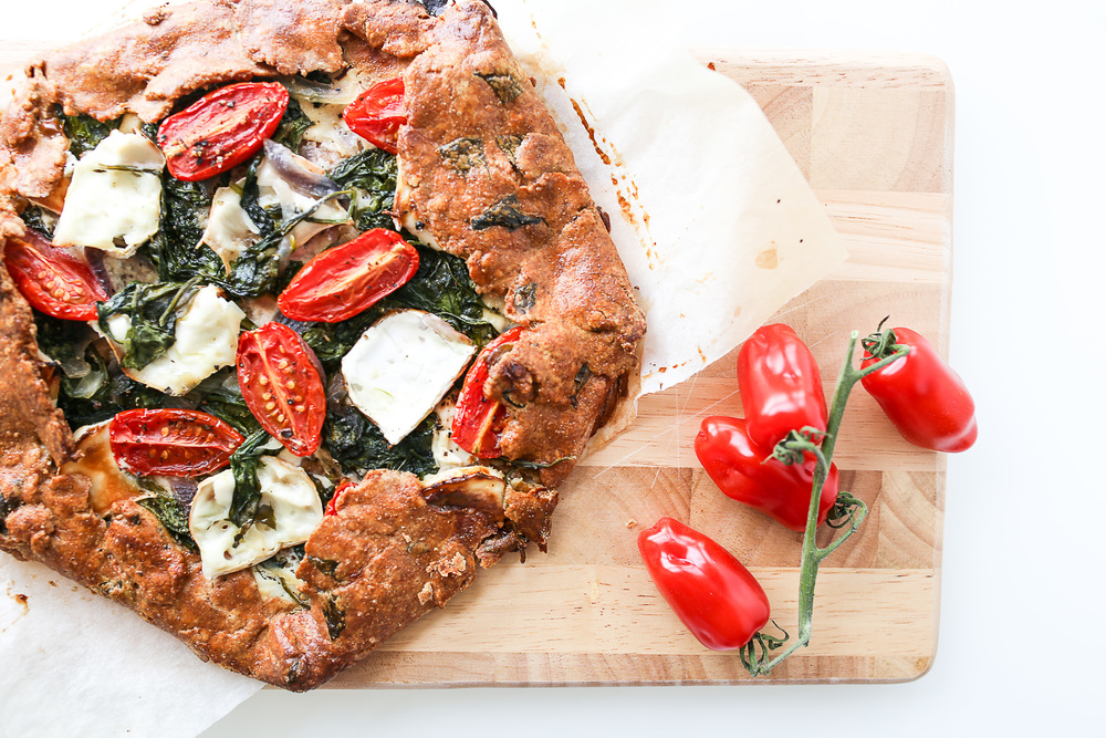 tomato_triple_goatcheese_tarte
