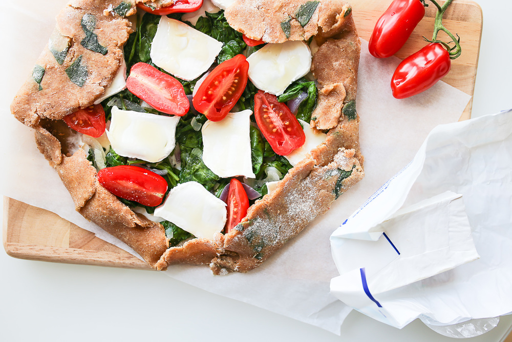 galette_goat_cheese