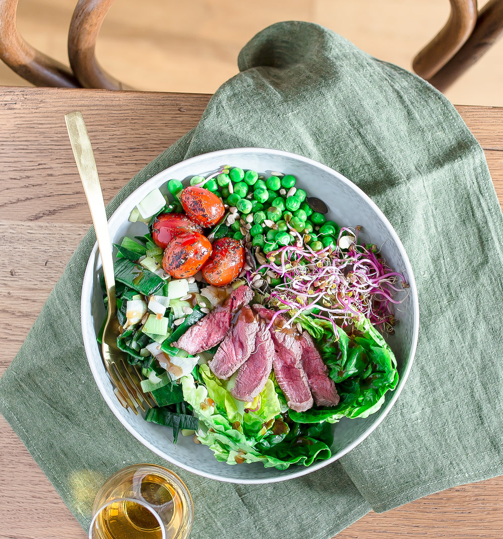Irish_Beef_Salad