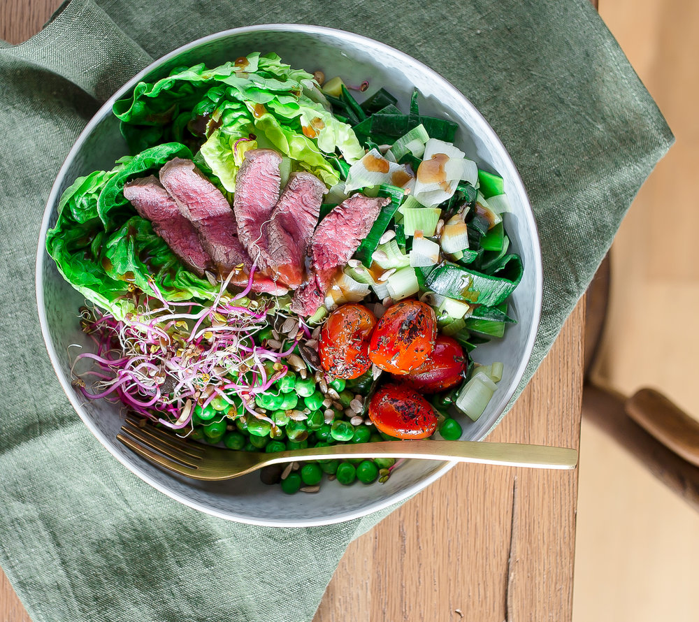 Irish_Beef_Salat