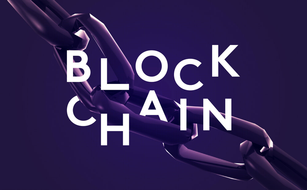Blockchain and Web 3.0 - Workshop overview