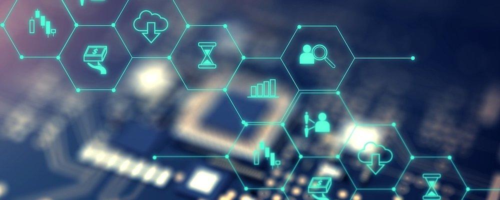 Blockchain Opportunities - Workshop overview