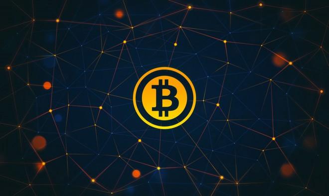 Blockchain Ideation Workshop - Workshop overview