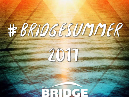 Bridge Summer Thumbnail.png