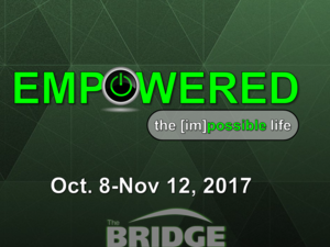 Empowered.png