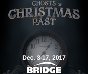 Ghosts of Christmas Past Website Button.png