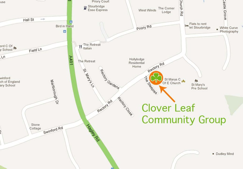 cloverleaf map.jpg