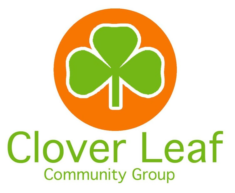 Cloverleaf Community Group