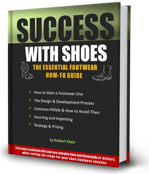 Books shoe success success with shoes book cover 3dg solutioingenieria Gallery