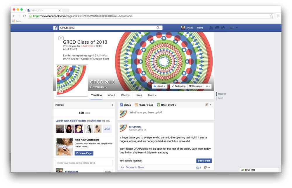 socialmedia-facebook.jpg
