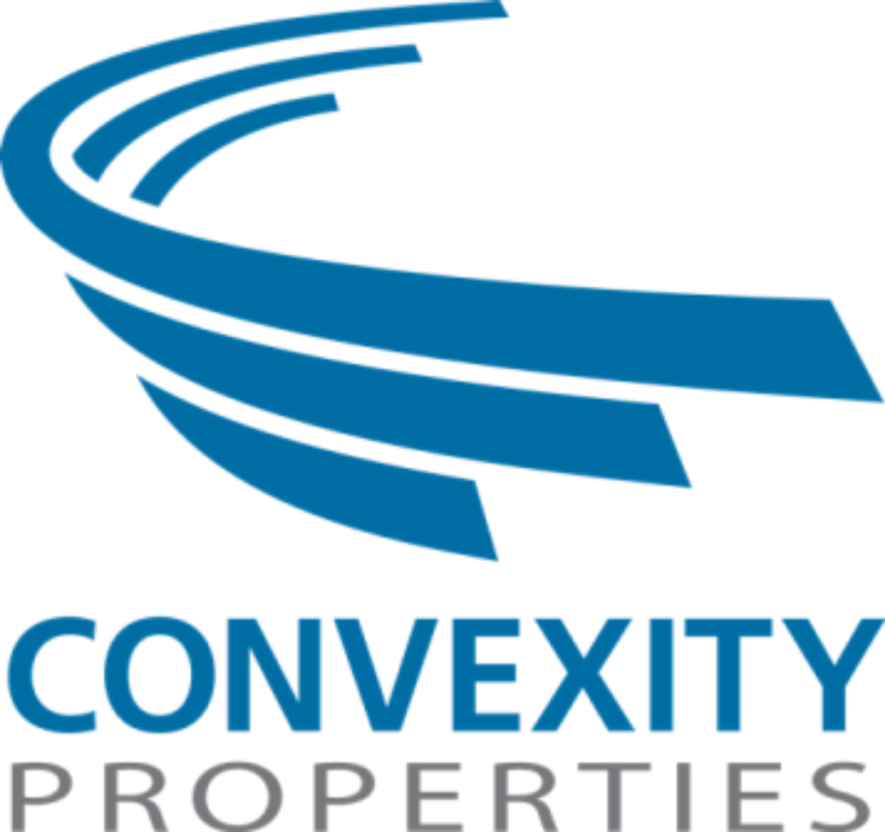 Convexity Properties