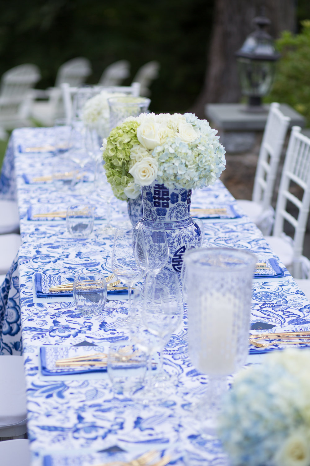 Tabletop accessories shannon mozelak design wedding tabletopg junglespirit Image collections