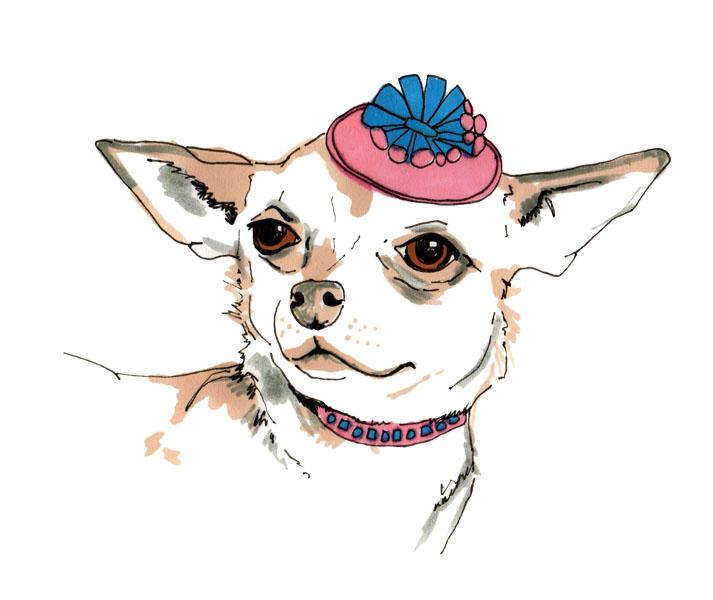 Pierson_Pink_Hat.jpg
