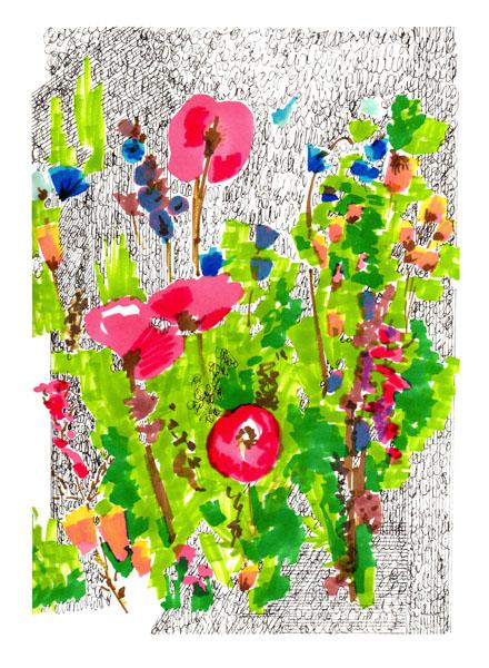 Floral Doodle 2.jpg