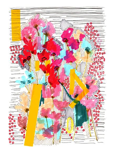 Floral Doodle 3.jpg