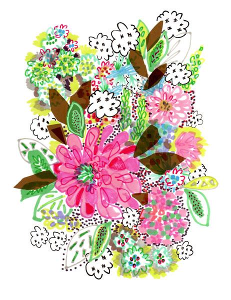 Floral Doodle11 copy.jpg