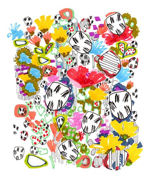 floral doodles copy.jpg