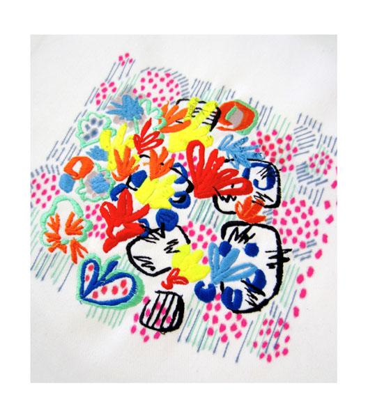 Embroidered Floral Doodle 3.jpg