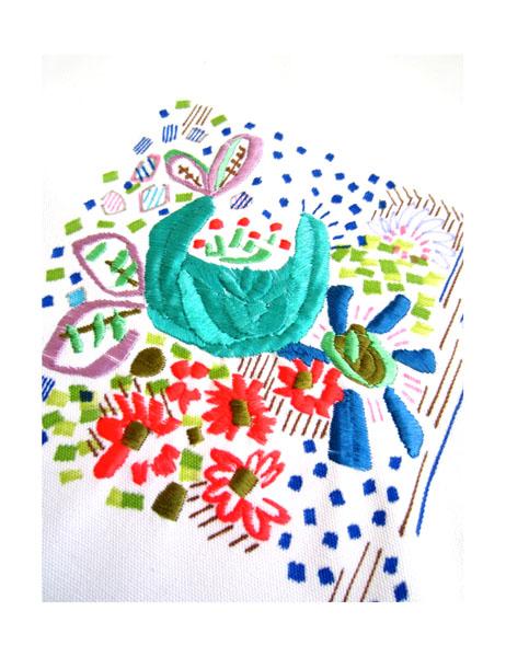 Embroidered FLoral Doodle 4.jpg