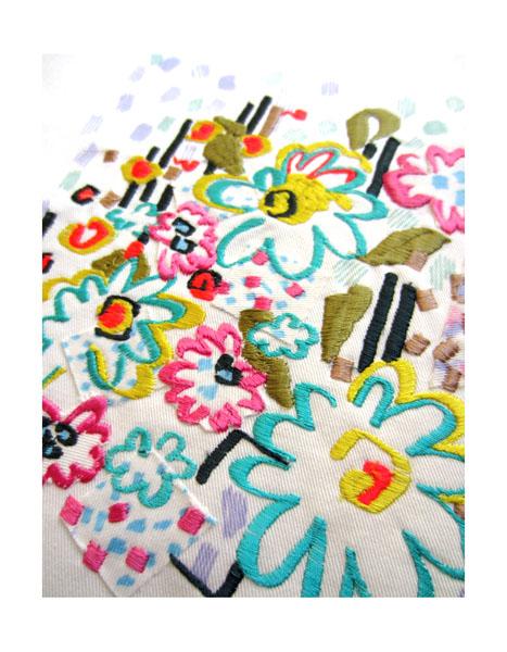 Embroidered Floral Doodle 5.jpg