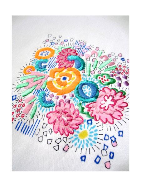 Embroidered Floral Doodle 1.jpg