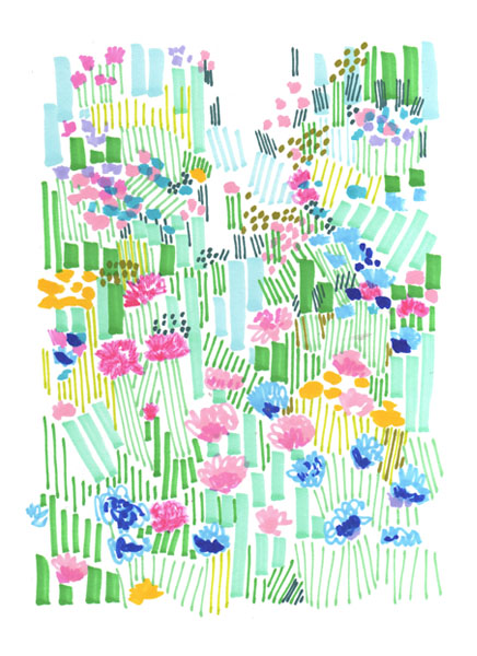 web - flower garden 3.jpg