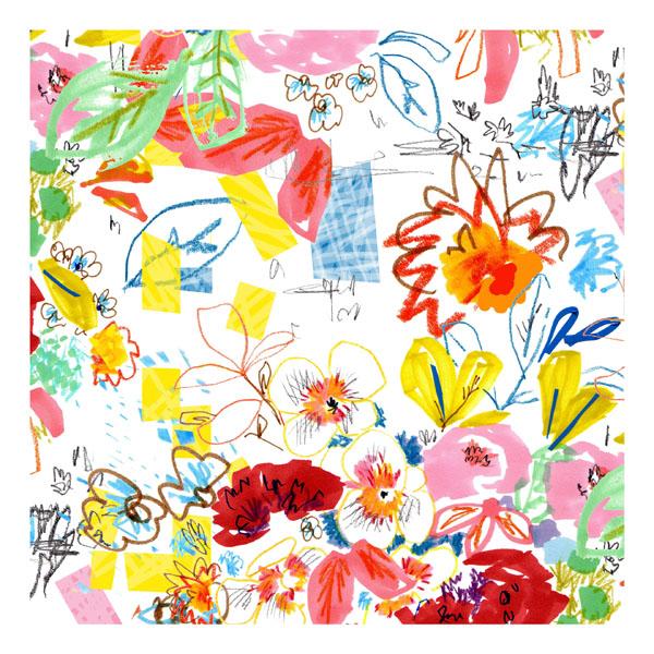 2015 Floral Doodle.jpg