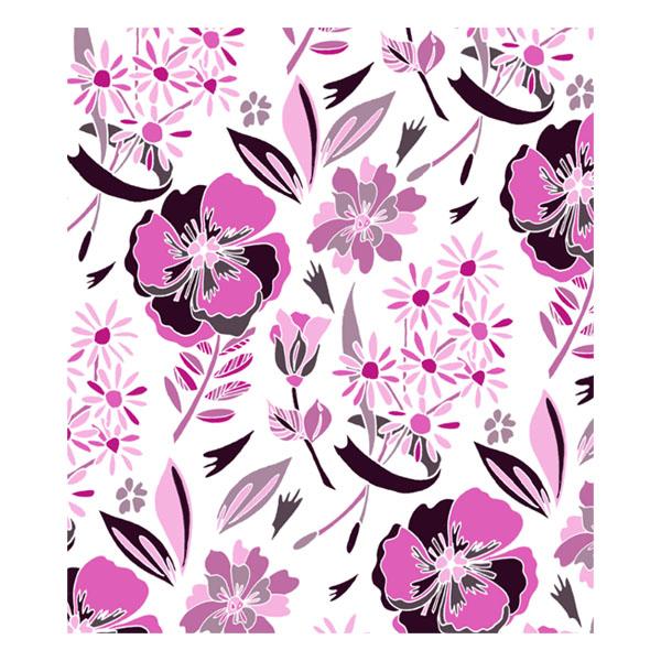 Pink Flower Power.jpg