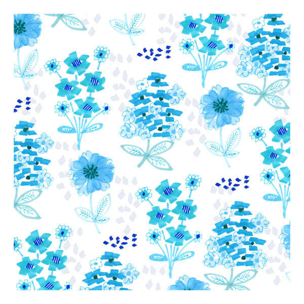 Blue Flower garden.jpg