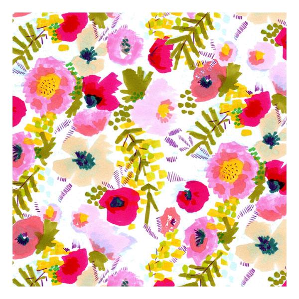 NY Flowers.jpg