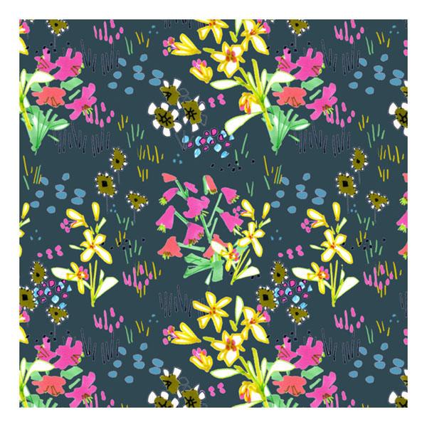 Dark Floral Garden.jpg