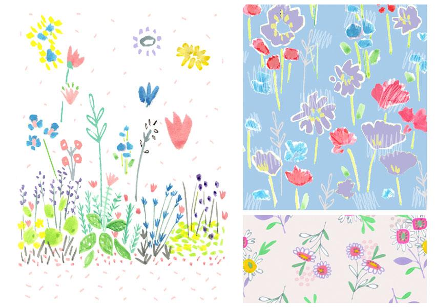 Ditzy Floral.jpg