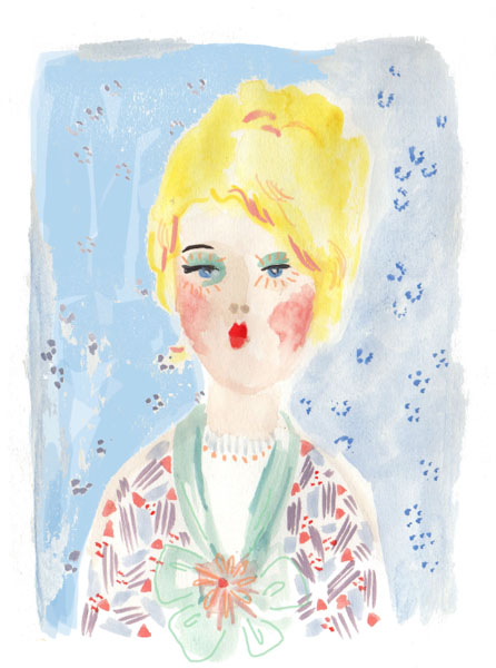 Vintage Doll.jpg