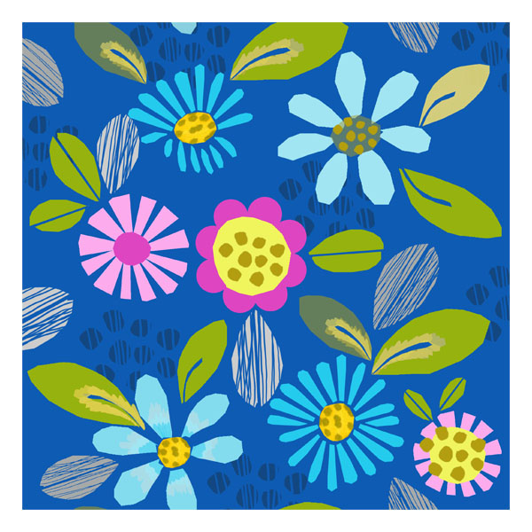 Flower Geo.jpg