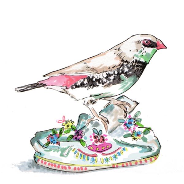 Vintage Bird.jpg