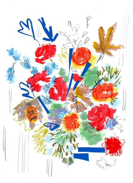 Fancy floral.jpg