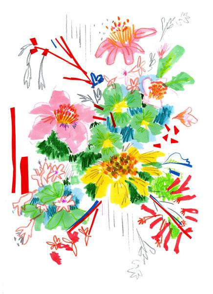 Floral Sketch 2.jpg