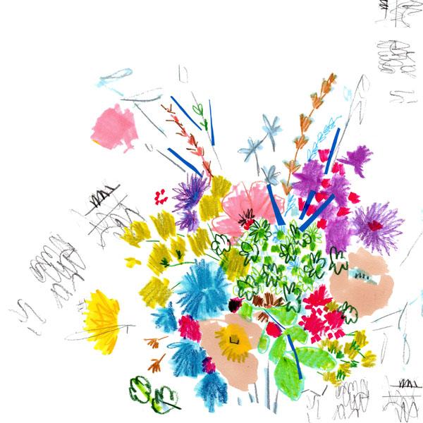 New floral sketch.jpg