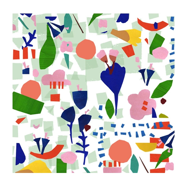 abstract bits.jpg