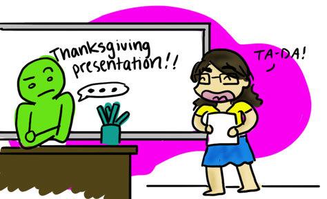 thanksgiving-19.jpg