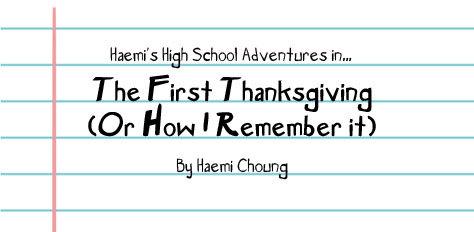 thanksgiving-title.jpg
