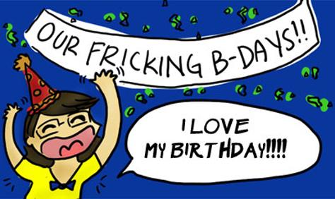 birthday-panel03.jpg