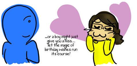 birthday-panel14.jpg