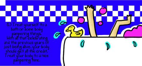 birthday-panel16.jpg