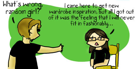 fashionpanel19.jpg