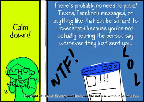 panel14.jpg