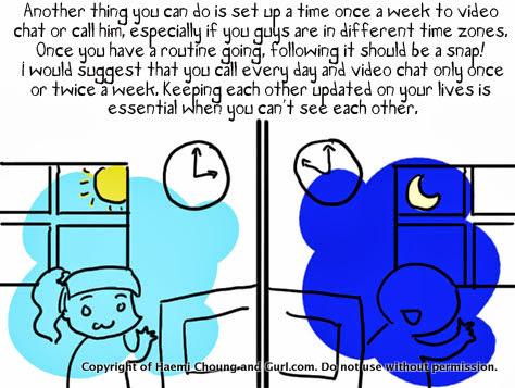comic1-10.jpg