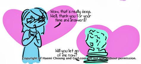 comic2-19.jpg