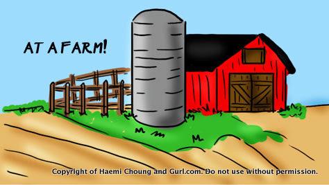 park03-farm.jpg
